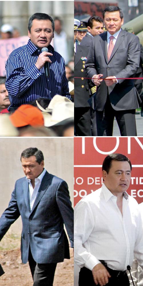 Miguel Ángel Osorio 2