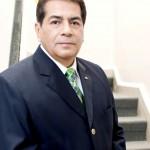 Roberto Olivares