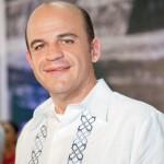 Arnoldo Rodríguez