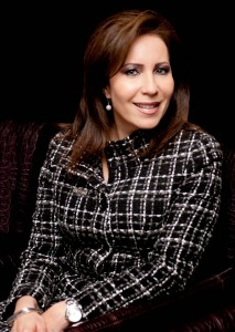 Bárbara Botello