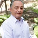 Javier Oliva