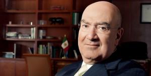 Juan Jose Guerra