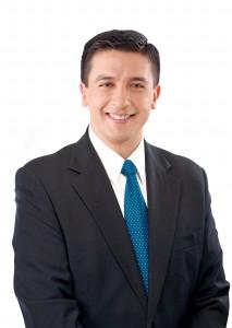 Soto Márquez