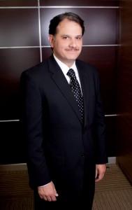 Gerardo Salazar Viezca