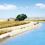Programas de agua se ajustarán