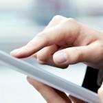 Gobiernos pioneros en aplicaciones móviles