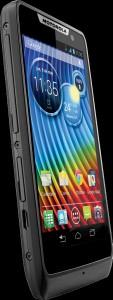 Celular, Motorola, RAZR