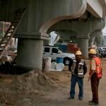 Municipios apuestan por proyectos APP