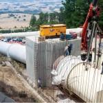 Faltan 110 mil mdp para obra hidráulica
