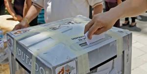 reforma, electoral, propuesta