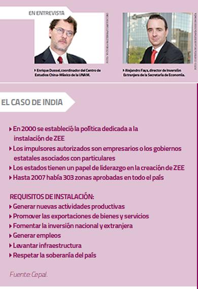 Entrevista Enrique Dussel y Alejandro Faya Agosto 2013