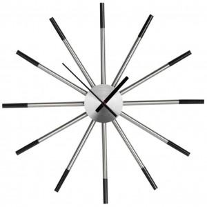 Reloj smartville 2