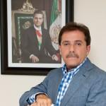 Ricardo Camacho Sanclprlán