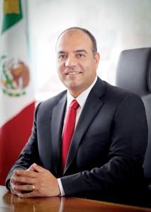Roberto Loyola