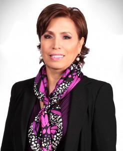 Rosario-Robles