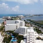 Turismo de 5 estrellas exige inversión: hoteleros.