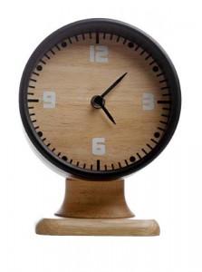 reloj Smartville
