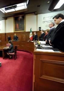 tribunal de justicia chiapas AGOS13 internet