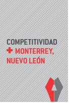 Competitividad Monterrey