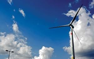 Crecen energías limpias en México.