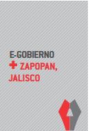 E-Gobierno Zapopan