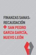 Finanzas Sanas-Recaudación