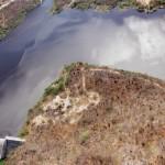 Reuso, solución a escasez hídrica.