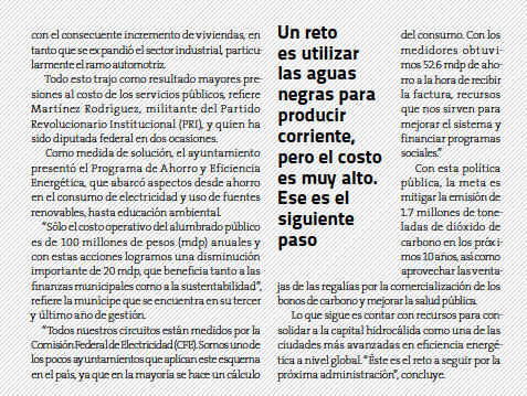 Texto Lorena Martínez