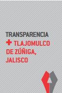 Transparencia Tlajomulco