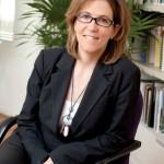 Vanessa Pérez-Cirera