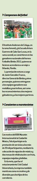 Campeones de Futbol_o13