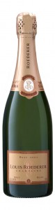 Champagne Louis Roeder_o13