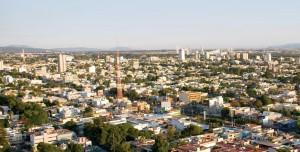 Ciudad d_o13