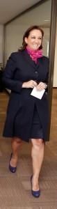 Claudia Ruiz Massieu 2_o13