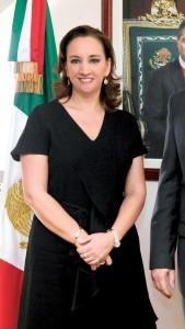 Claudia Ruiz Massieu 3_o13