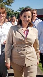 Claudia Ruiz Massieu 4_o13