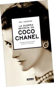 Coco Chanel_o13