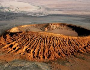 Cráter_o13