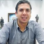 Daniel Zacarías_o13