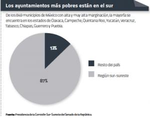 Estadística ayuntamientos_o13.jpg