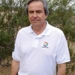 Federico Godínez Leal_o13