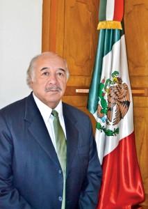 Fernando Jiménez_o13