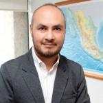 José Gasca_o13