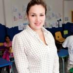 Miriam Alatorre_o13