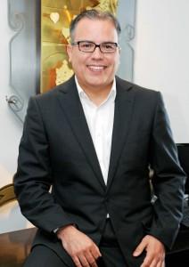 Pedro Salgado_o13