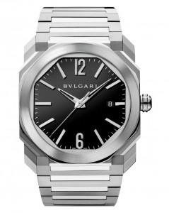 Reloj Octo Bulgari_o13