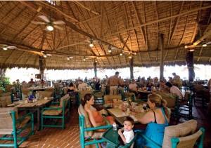 Restaurant hotel_o13