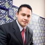 Ricardo Corona Real_o13