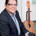 La calidad es nuestro sello: Nicolás Zalapa.