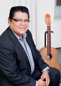 Nicolás Zalapa Vargas Noviembre 2013
